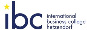 ibc-hetzendorf