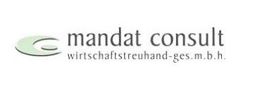 mandat-consult