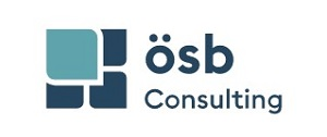 oesb-consulting