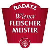 radatz