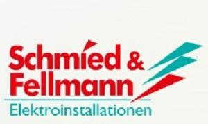 schmied-u-fellmann