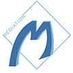 akademie mediation
